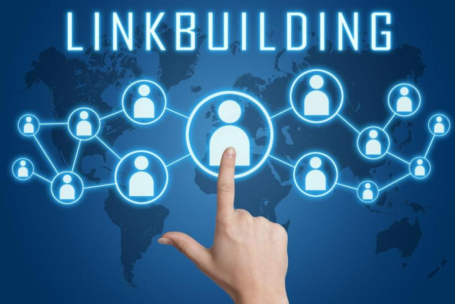 Do Outbound Links Help With Organic SEO